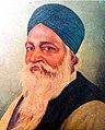 Udham Singh Nagoke.jpg