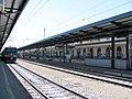 Udine-stazionebin.jpg