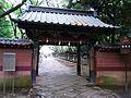 Ueno Tosho-gu-3.jpg