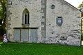 Ufenau - St. Peter und Paul 2016-06-22 15-25-23.JPG