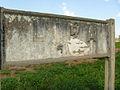 Uganda railways assessment 2010 - Flickr - US Army Africa.jpg
