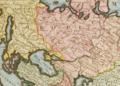 Ukraine-Russie.png