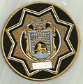 Ukraine Police Patch 11.jpg