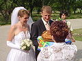 Ukraine bride and groom1.jpg