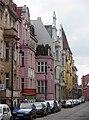 Ulica Cieszkowskiego Bydgoszcz a.jpg