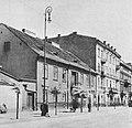 Ulica Leszno w Warszawie przed 1939.jpg