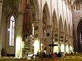Ulm katedra 6.jpg