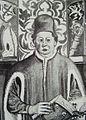 Ulrich von Nussdorf.JPG