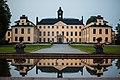 Ulriksdals Slott (7751322802).jpg