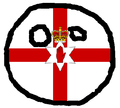 Ulsterball.png