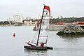Un catamaran de sport Twincat 15 (3).JPG