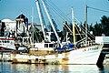 Un chalutier de pêche côtière (38).jpg