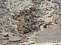 Unas-Pyramide (Sakkara) 20.jpg