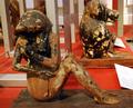 Underworld being in a twist attitude (British Museum).png