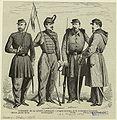 Uniformes de la légion Garibaldi.jpg