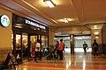Union Station (Los Angeles) (8259527641).jpg