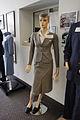 United Airlines crew uniform (6222246208).jpg