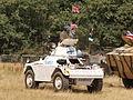 United Nations Daimler Ferret, registration GFO 247 pic07.JPG