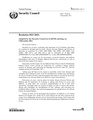 United Nations Security Council Resolution 2023.pdf