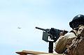United States Navy SEALs 478.jpg