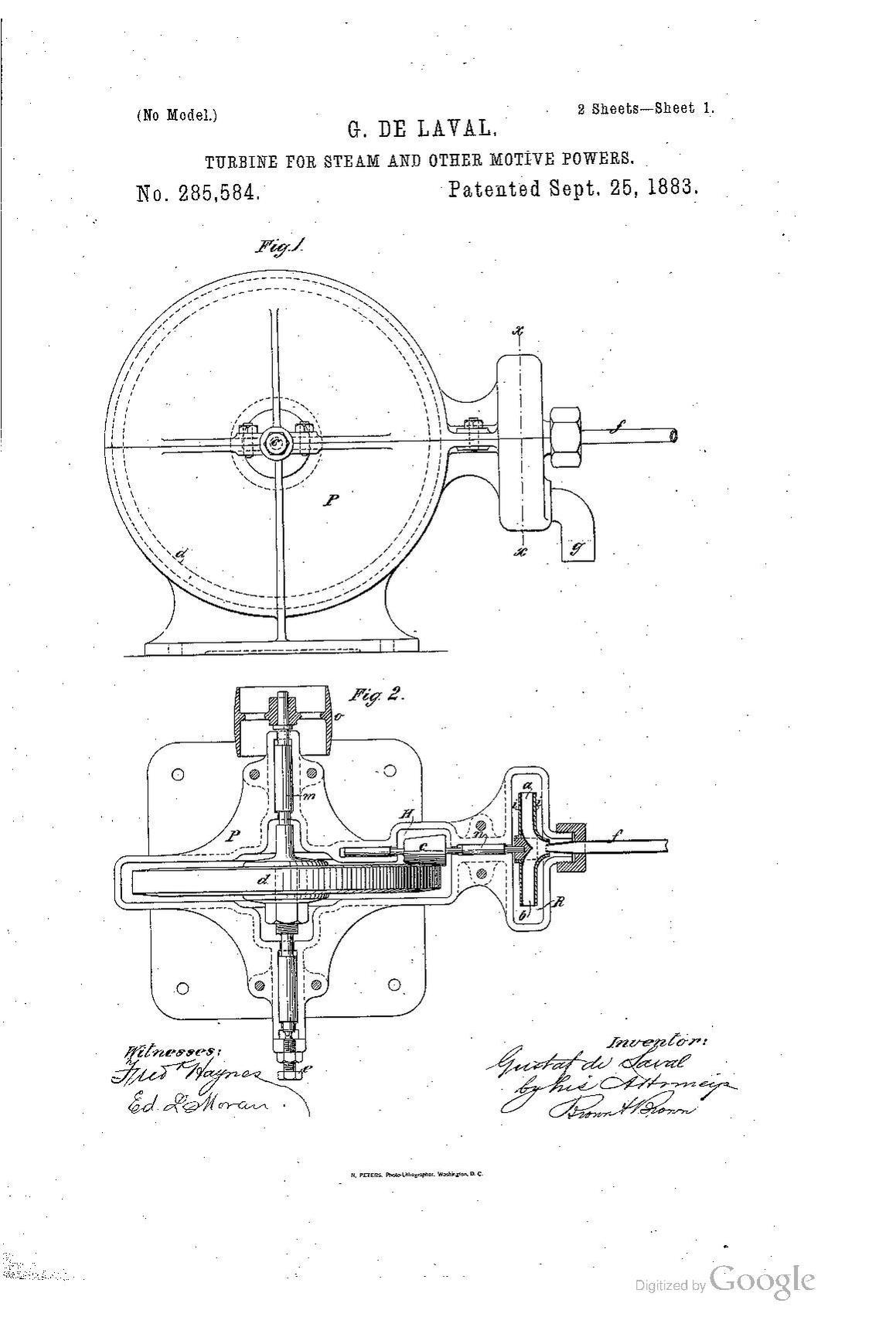 File United States patent pdf Wikimedia mons