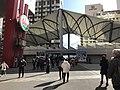 Universal City Station 20190201-2.jpg