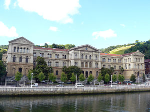 Universidad de Deusto.jpg