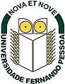Universidade Fernando Pessoa logo.jpg