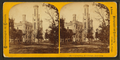University of Chicago, front view, by Carbutt, John, 1832-1905 2.png