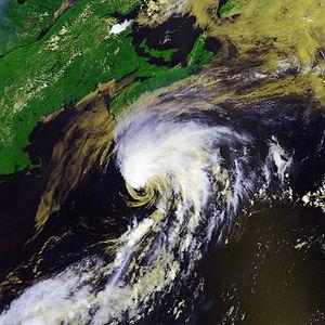 2006 Atlantic hurricane season - Image: Unnamed Tropical Storm 17 july 1706Z