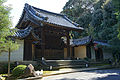 Unryuin Kyoto01n4592.jpg