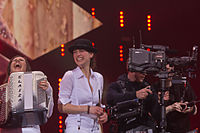 Unser Song für Dänemark - Sendung - Elaiza-3011.jpg