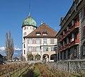 Unteres Schloss Zizers.jpg