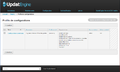 Updatengine-profil-de-configuration.png