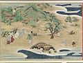 Urashima Taro handscroll from Bodleian Library 8.jpg