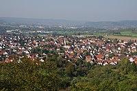 Urbach Rems Oberurbach 03-10-2011.jpg