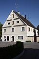 Ursberg Kloster 133.JPG