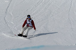 Ursina Haller – 20th Leysin Nescafé Champs, 8th - 13th February 2011 (17).jpg