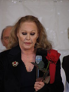 Ursula Andress 2006-12-16-378.jpg