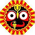 User Unter.Wassermann(Jay jaya Jagannatha).JPG