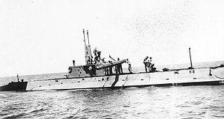 USS <i>K-8</i> (SS-39)