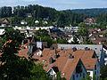 Uster - Zentrum - Oberuster - Schloss IMG 3529.JPG