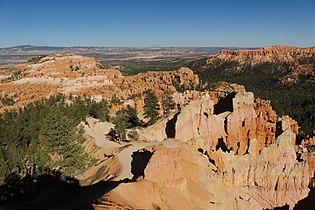 Utah, Bryce Canyon National Park, Amphitheater (2).jpg