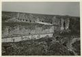 Utgrävningar i Teotihuacan (1932) - SMVK - 0307.g.0053.tif