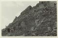 Utgrävningar i Teotihuacan (1932) - SMVK - 0307.i.0045.tif