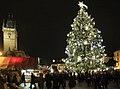 Vánoce Praha 2015 1.jpg