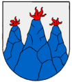 Västmanland coat of arms, PD.png