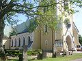 Västra Vrams kyrka, exteriör 14.jpg
