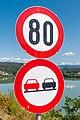 Völkermarkt B82 Verkehrszeichen 28082018 4300.jpg