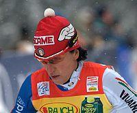 VALBUSA Sabina Tour de Ski 2010.jpg